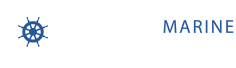 Seapont Marine Surveyors & Adjusters Inc. Logo