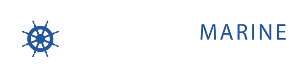 Seapont Marine Surveyors & Adjusters Inc.